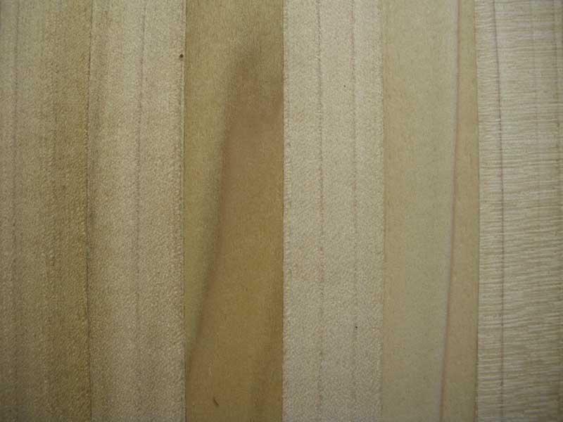 alistonado tupierverde