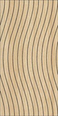 Tableros madera diseño tramado