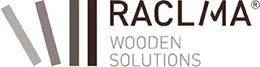 Raclima Logo
